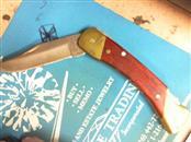 SCHRADE Miscellaneous Tool KNIFE